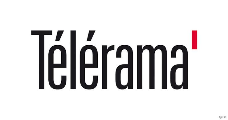 4617722-logo-de-telerama-opengraph_1200-