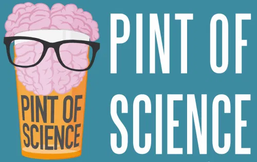 Pint-of-Science-Logo-Horizontal.jpg.webp