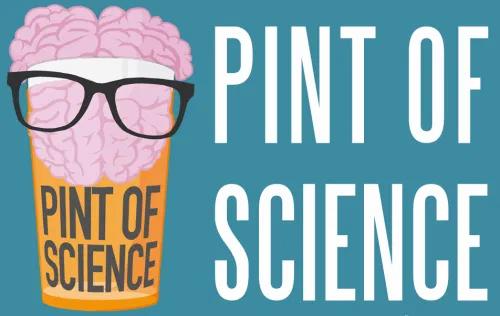 Pint-of-Science-Logo-Horizontal.jpg.webp