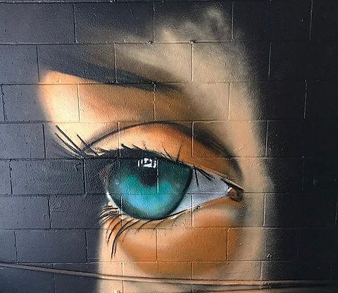 eye detail.jpg