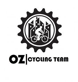 city-bike-logo_20448-213.jpg