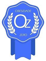 Logo OZ Trans.png