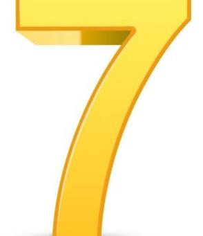 Dia #7