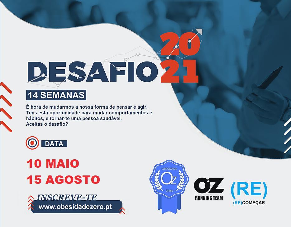 Desafio14S.png