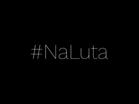#NaLuta