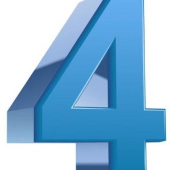 Dia #4