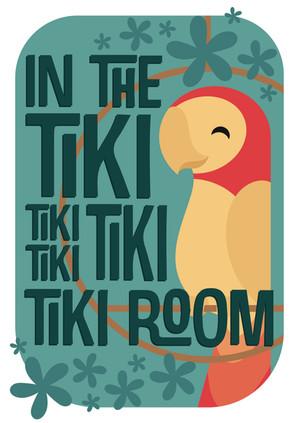 Enchanted Tiki Room.jpg