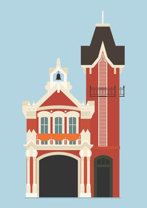 Fire Station copy.jpg