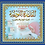 Thumbnail: Software teacher - Qaida Nurania (CD)