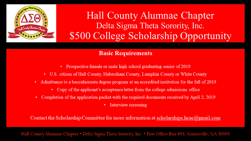 Scholarship Flyer 2019.png