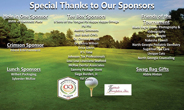 Special Thanks to Our Sponsors.jpg