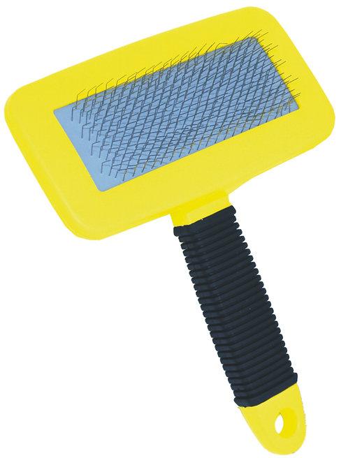 Slicker Brush by Laube