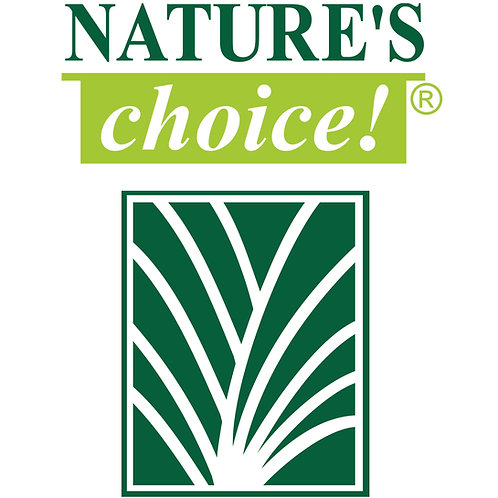 Tri Herbal Plus Spray by Nature's Choice - 11.7oz