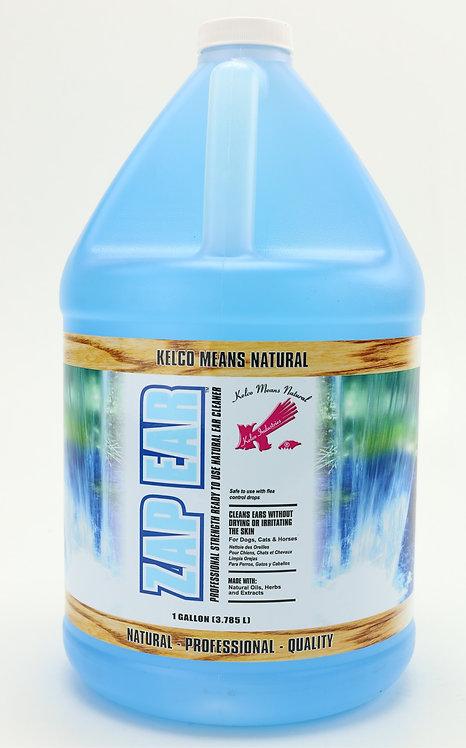 Zap Ear Spray by Kelco - Gallon