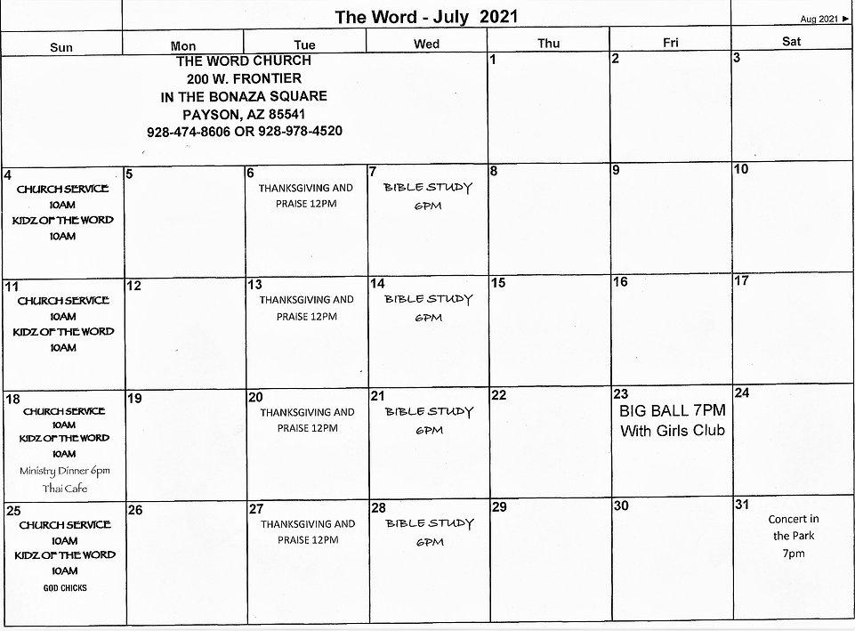 July calander.jpg