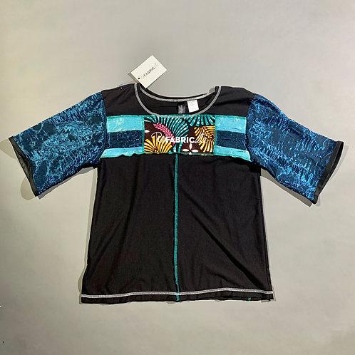 Afro Unisex Shirt