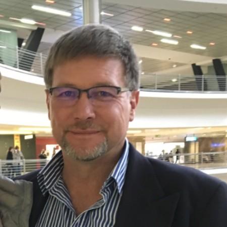 Casper Badenhorst