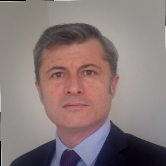 Matthieu Risgallah