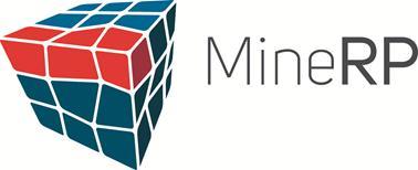 MineRP
