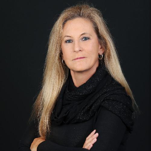 Cynthia Le Sueur-Aquin