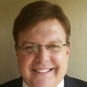 George Coetzee