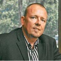 Pieter le Roux