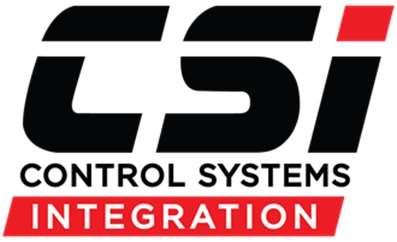 Control Systems Inegration