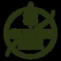 chiltern-gluten-free-logo-300px.png