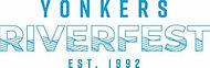 YonkersRiverFest_LOGO_edited.jpg
