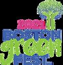 GreenFest_logo.png