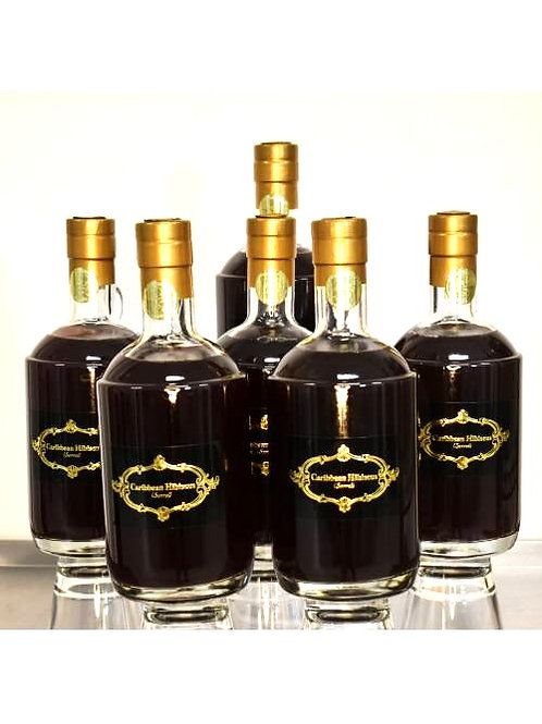 Case Special  (6) 750ml