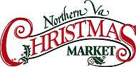 northernVA_logo.jpg
