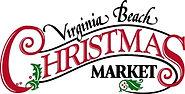 ChristmasVaBeach_logo.jpg