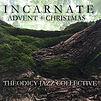 Incarnate Cover Image.jpg