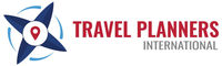 TPI-Horizontal-Logo.jpg