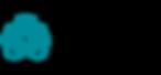 Crystal-cruises-logo.png