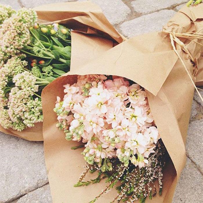 цветы крафт.jpg