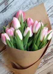 цветы упаковка.jpg