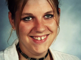 Teacher Strangles Former Student, Leaves Her for Dead in the Woods