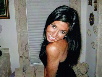 She Was Stabbed 20 Times but Her Death Was Ruled a Suicide