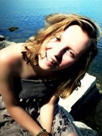 The Murder of Jessie Blodgett: Teen Actress Found Strangled in Her Bed