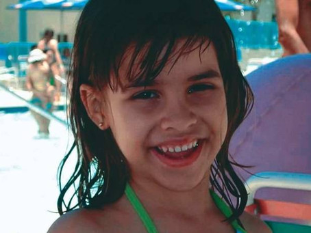 Five-Year-Old Isabella Nardoni Was Thrown Out of a Sixth-Story Window