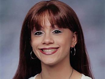 From Miss Irresistible to Mass Murderer: Teen Guns Down Her Best Friends