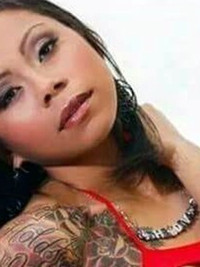 Man Convicted of First-Degree Murder in 2017 Death of Aspiring Model