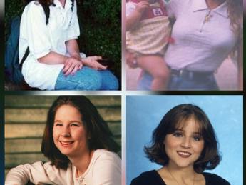 I-45 Serial Killer Sentenced to Death for 1997 Murder of Teen Girl