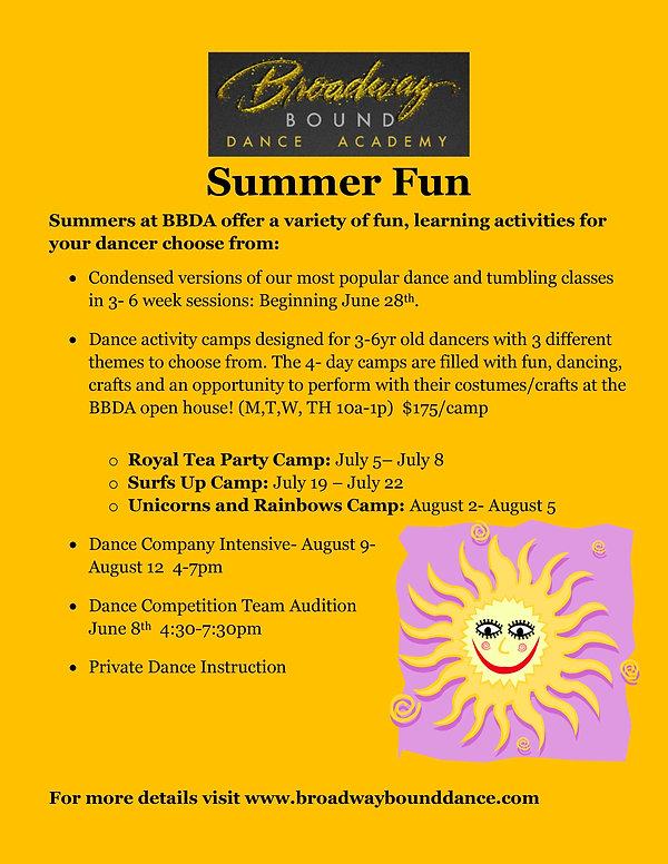 2021-Summer-Fun-Flyer-(1).jpg