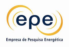 [A-6 2018] EPE cadastra 1080 empreendimentos para o leilão