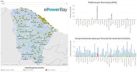 Potencia Por Municipio.jpg