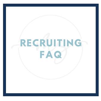 recruiting FAQ.png