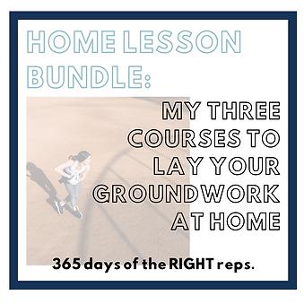 home lesson bundle-4 (2).png